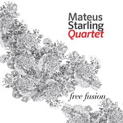 cd-mateus-starling-quartet-free-fusion